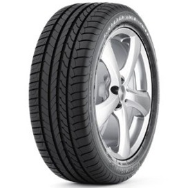 Foto pneumatico: GOODYEAR, Efficientgrip * ROF 225/45 R18 91V Estive