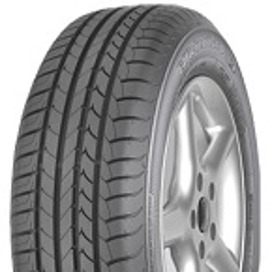 Foto pneumatico: GOODYEAR, EFFICIENTGRIP SUV 265/75 R16 116H Estive