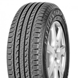 Foto pneumatico: GOODYEAR, EFFICIENTGRIP SUV 235/65 R17 108H Estive
