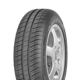 Foto pneumatico: GOODYEAR, EFFICIENTGRIP COMP 165/70 R14 85T Estive