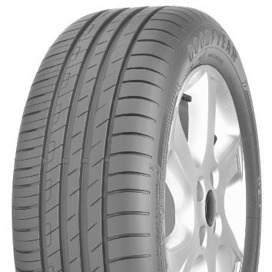 Foto pneumatico: GOODYEAR, EFFICIENTGRIP PERFORMANCE 225/55 R17 97W Estive
