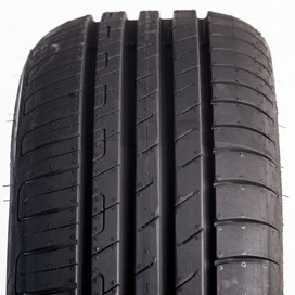 Foto pneumatico: GOODYEAR, EFFICIENTGRIP PERFORMANCE 225/55 R17 101W Estive