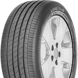 Foto pneumatico: GOODYEAR, EFFICIENTGRIP PERF 205/60 R15 91V Estive