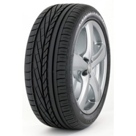Foto pneumatico: GOODYEAR, Excellence* ROF 195/55 R16 87H Estive