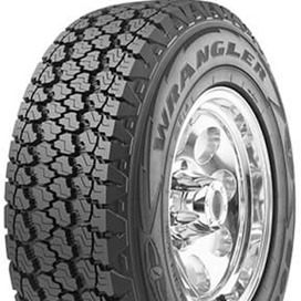 Foto pneumatico: GOODYEAR, WRANG AT ADVENTURE 255/70 R16 111T Estive