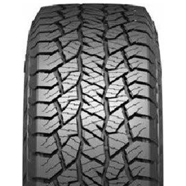 Foto pneumatico: HANKOOK, AT-2 (RF-11) 265/70 R17 115T Estive