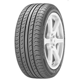 Foto pneumatico: HANKOOK, K415 Optimo 225/55 R17 97V Estive