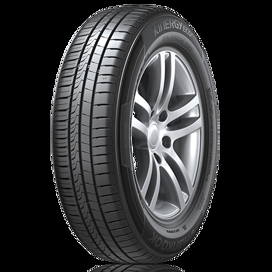 Foto pneumatico: HANKOOK, KINERGY ECO 2 K435 155/80 R13  Estive