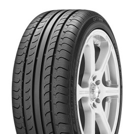 Foto pneumatico: HANKOOK, OPTIMO K415 215/55 R17 94V Estive
