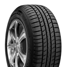 Foto pneumatico: HANKOOK, OPTIMO K715 145/60 R13 66T Estive