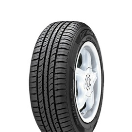 Foto pneumatico: HANKOOK, OPTIMO K715 135/80 R13 70T Estive