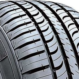 Foto pneumatico: HANKOOK, OPTIMO K715 145/70 R13 71T Estive