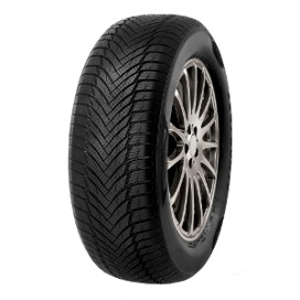 Foto pneumatico: IMPERIAL, SNOWDR HP 195/60 R15 88T Invernali