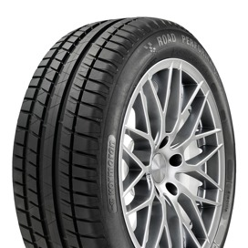 Foto pneumatico: KORMORAN, ROAD PERFORMANCE 195/50 R15 82V Estive