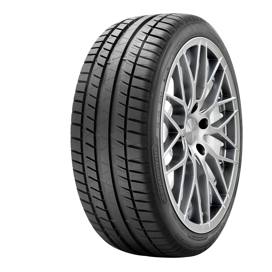 Foto pneumatico: KORMORAN, Road Performance 195/65 R15 95H Estive