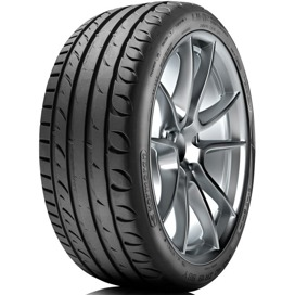 Foto pneumatico: KORMORAN, ULTRA HIGH PERFORMANCE 215/55 R18 99V Estive