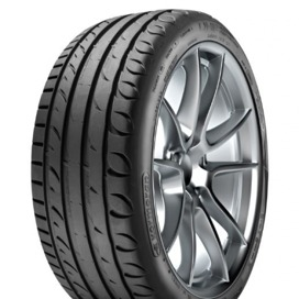 Foto pneumatico: KORMORAN, ULTRA HIGH PERFORMANCE 245/45 R18 100W Estive