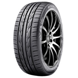 Foto pneumatico: KUMHO, PS31 XL 205/50 R17 93W Estive