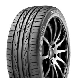 Foto pneumatico: KUMHO, PS31XL 235/45 R18 98W Estive