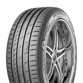 Foto pneumatico: KUMHO, PS71 XL 205/45 R17 88Y Estive