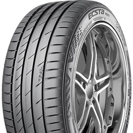 Foto pneumatico: KUMHO, PS71XL 275/35 R20 102Y Estive
