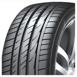 Foto pneumatico: LAUFENN, S-FIT EQ PLUS 205/60 R15 91H Estive