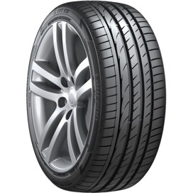 Foto pneumatico: LAUFENN, S-FIT EQ PLUS 255/40 R19 100Y Estive