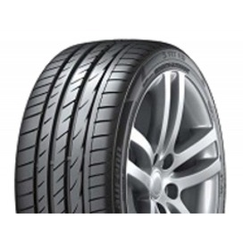 Foto pneumatico: LAUFENN, S-FIT EQ PLUS 195/45 R15 78V Estive