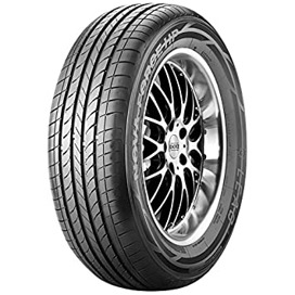 Foto pneumatico: LEAO, NOVA FORCE GP 165/70 R13 79T Estive