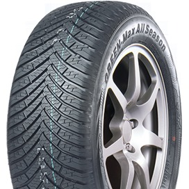 Foto pneumatico: LINGLONG, G-M ALL SEASON XL 235/65 R17 108V Quattro-stagioni