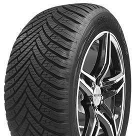 Foto pneumatico: LINGLONG, GREEN MAX ALL SEASON 195/55 R16 87H Quattro-stagioni