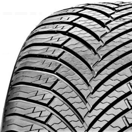 Foto pneumatico: LINGLONG, GREEN-Max All Season 155/70 R13 75T Quattro-stagioni