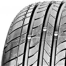 Foto pneumatico: LINGLONG, GREEN MAX HP010 165/50 R15 73V Estive