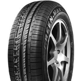 Foto pneumatico: LINGLONG, GREENMAX ECO TOURING 155/70 R13 75T Estive
