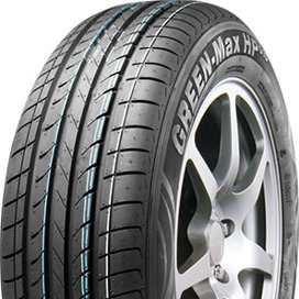 Foto pneumatico: LINGLONG, GREENMAX HP010 205/60 R16 92V Estive