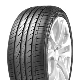 Foto pneumatico: LINGLONG, GREENMAX XL 215/45 R16 90V Estive