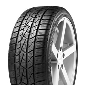 Foto pneumatico: MASTER-STEEL, ALL WEATHER 215/55 R17 98W Quattro-stagioni