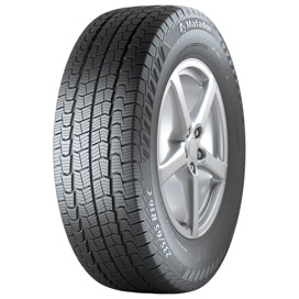 Foto pneumatico: MATADOR, MPS400 VARIANT 2 ALL WEATHER 215/65 R15  Quattro-stagioni