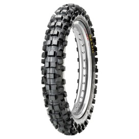 Foto pneumatico: MAXXIS, MAXXCROSS IT M7305 100/100 -18 59M Estive