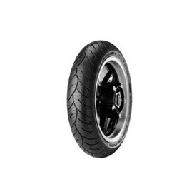 Foto pneumatico: METZELER, FEELFREE WINTEC 120/80 R14 58S Estive