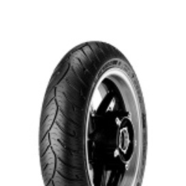 Foto pneumatico: METZELER, FEELFREE WINTEC 130/60 R13 53P Estive