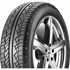Foto pneumatico: MICHELIN, 4X4 DIAMARIS 235/65 R17 108V Estive