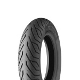 Foto pneumatico: MICHELIN, CITY GRIP 110/90 R12 64P Estive