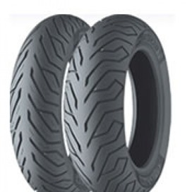 Foto pneumatico: MICHELIN, CITY GRIP 120/70 -10 54L Estive