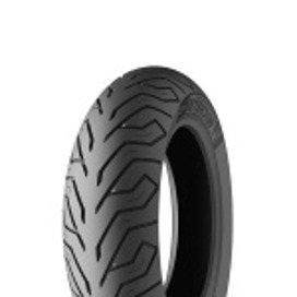 Foto pneumatico: MICHELIN, CITY GRIP 120/70 R11 56L Estive