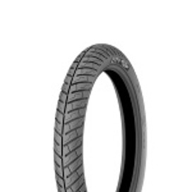 Foto pneumatico: MICHELIN, CITY PRO 90/90 R18 57P Estive