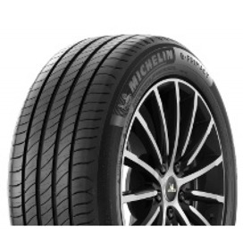 Foto pneumatico: MICHELIN, E-PRIMACY XL 245/55 R17 106H Estive