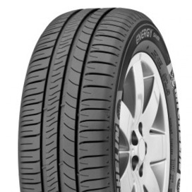 Foto pneumatico: MICHELIN, ENERGY SAVER + 185/55 R15 82H Estive