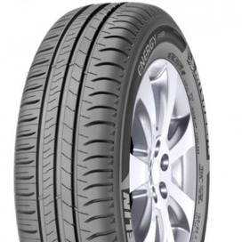 Foto pneumatico: MICHELIN, ENERGY SAVER+ 205/65 R16 95V Estive