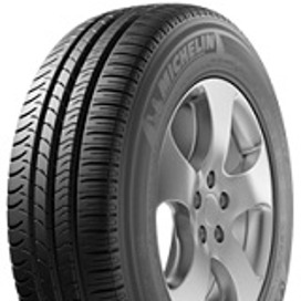 Foto pneumatico: MICHELIN, ENERGY SAVER PLUS 175/65 R14 82H Estive